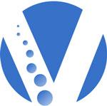 logo cabinet kine osteo caen françois vallée